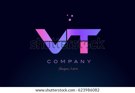 background of at t corporation Images and video for at&t corporation (american company).