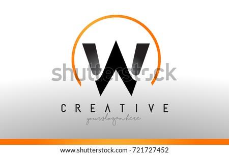 cool letter design
