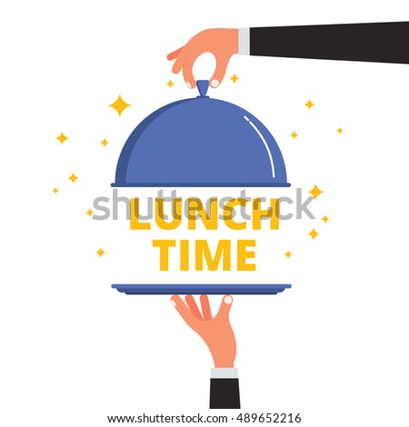 Lid Stock Images, Royalty-Free Images & Vectors | Shutterstock