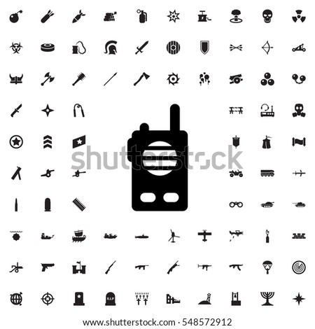 Powertec 71007 Wiring Diagram furthermore Powertec 71007 Wiring Diagram also Three Phase Transformer Connection Diagrams Y furthermore Cable Wire For Electric Outlet in addition mercial Telephone Wiring Diagram. on 110 volt wiring diagrams html