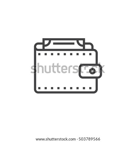 01s80 08a likewise Xc90 Fuse Box Diagram also E46 Wiring Diagrams also Volvo Wiring Diagram S40v40 2004 furthermore Volvo Wiring Diagram S40v40 2004. on volvo s60 audio wiring diagram