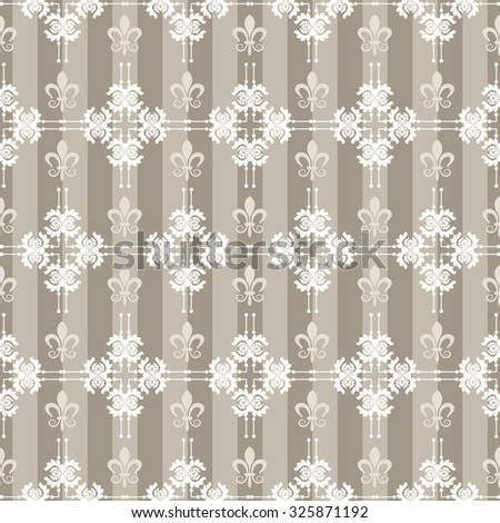 wallpaper, background, template for decorating, books, postcards, wallpaper, wall, web design, web page background, vintage pattern, damask pattern, seamless pattern