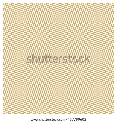 Wallpaper baroque, Seamless vector background, black & white, pattern