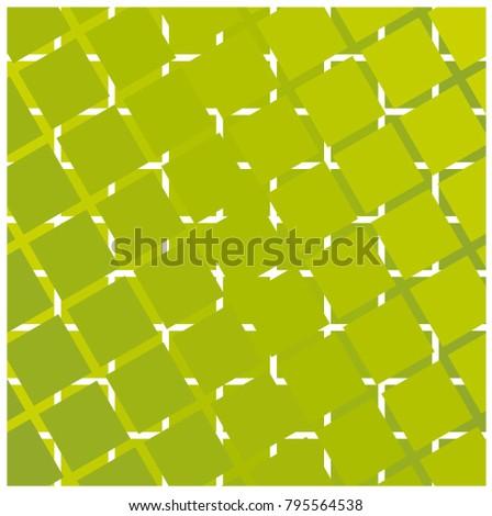 the yellow wallpaper tone