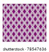 wallpaper pattern - stock