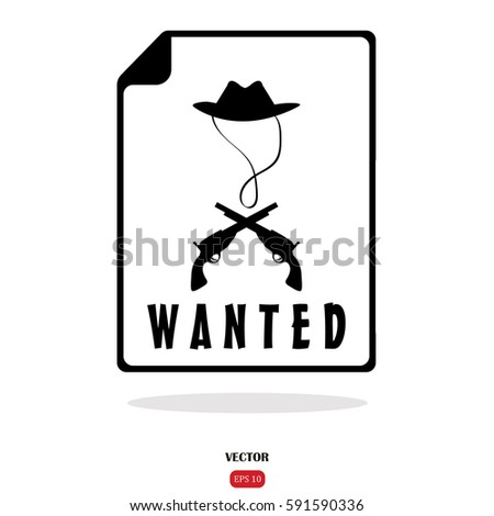people icon stock vector 583759057 shutterstock