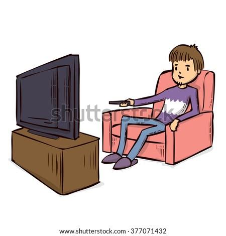 Sedentary Stock Vectors Images Amp Vector Art Shutterstock