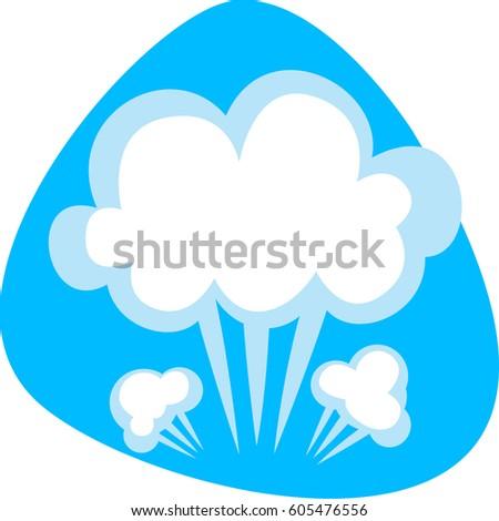 how to clean steam cloud