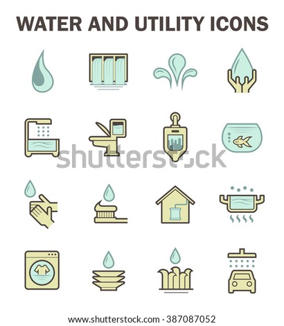 Water Use Stock Images Royalty Free Images Amp Vectors