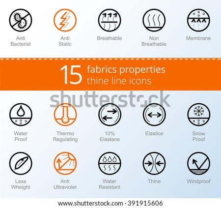 Antibacterial Icon Stock Photos Images Amp Pictures