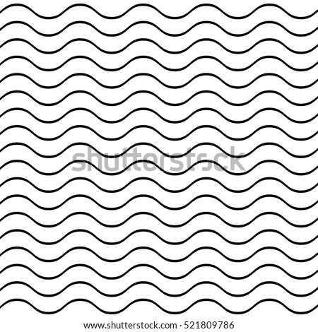 wave lines stock images, royalty-free images & vectors | shutterstock