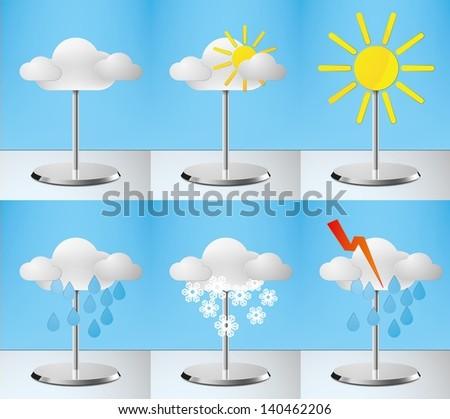 photosynthesis fill blanks worksheet key on stock vector 446277742 shutterstock. Black Bedroom Furniture Sets. Home Design Ideas