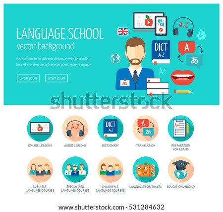 Web Design are subjects in college capitalized