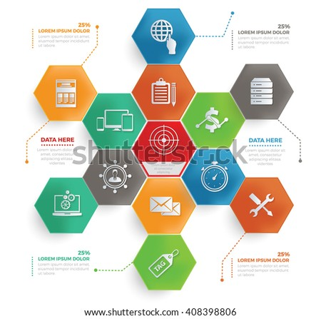 SharePoint Requirements Analysis Guide