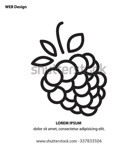 Raspberry Stock Photos, Royalty-Free Images & Vectors ...