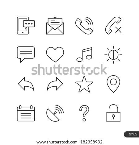 landline or phone icon web phone icon wiring diagram
