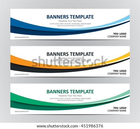 Adult Graphics and Banners 69WebMedia