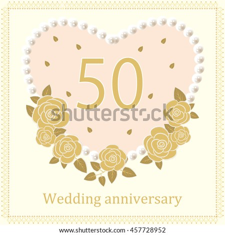 Wedding Card Stock Images RoyaltyFree   Shutterstock