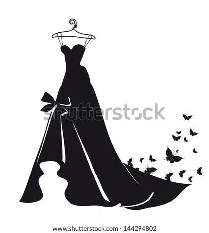 Wedding Dress Quiz amp Style Finder  Davids Bridal