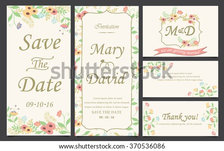 Happy mother day holiday background can stock vector for Assignment first page decoration