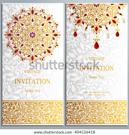 Wedding invitation card abstract background islam stock vector 2018 wedding invitation card abstract background islam stock vector 2018 404526418 shutterstock stopboris Choice Image