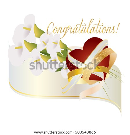 matrimonial stock photos royaltyfree images amp vectors