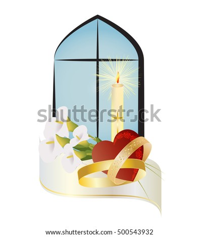 matrimonial stock images royaltyfree images amp vectors