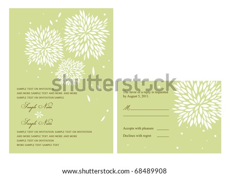 Surprise Party Invitation Images RoyaltyFree Images – Party Invitation Reply