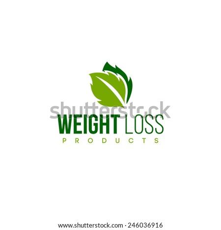 Big breakfast aids weight loss