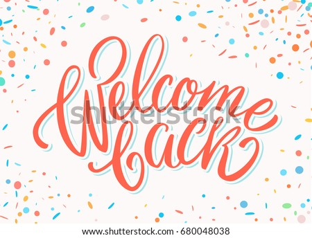 welcome back banner juve cenitdelacabrera co