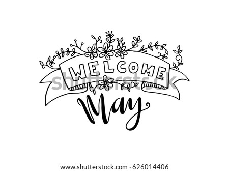 Hand Lettering Stock Images Royalty Free Images Amp Vectors
