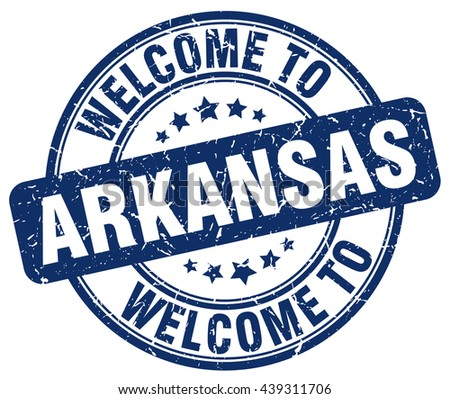 welcome to Arkansas stamp.Arkansas stamp.Arkansas seal.Arkansas tag.Arkansas.Arkansas sign.Arkansas.Arkansas label.stamp.welcome.to.welcome to.welcome to Arkansas.