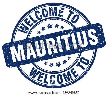 welcome to Mauritius stamp.Mauritius stamp.Mauritius seal.Mauritius tag.Mauritius.Mauritius sign.Mauritius.Mauritius label.stamp.welcome.to.welcome to.welcome to Mauritius.