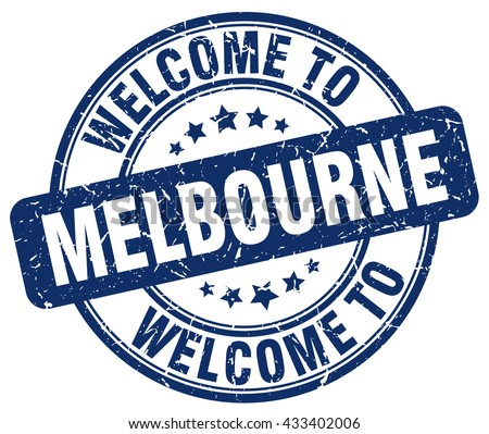 welcome to Melbourne stamp.Melbourne stamp.Melbourne seal.Melbourne tag.Melbourne.Melbourne sign.Melbourne.Melbourne label.stamp.welcome.to.welcome to.welcome to Melbourne.