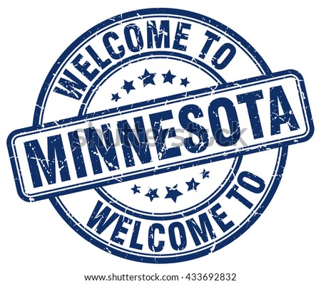 welcome to Minnesota stamp.Minnesota stamp.Minnesota seal.Minnesota tag.Minnesota.Minnesota sign.Minnesota.Minnesota label.stamp.welcome.to.welcome to.welcome to Minnesota.