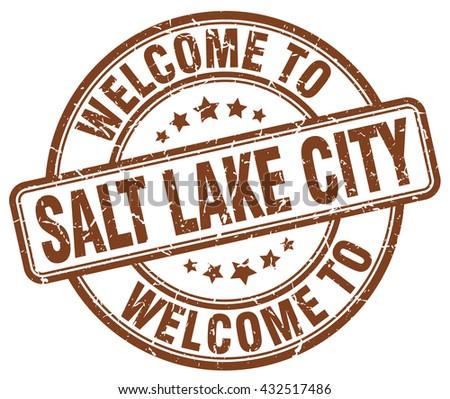 welcome to Salt Lake City stamp.Salt Lake City stamp.Salt Lake City seal.Salt Lake City.Salt Lake City sign.Salt.Lake.City.Salt Lake City label.stamp.welcome.to.welcome to.welcome to Salt Lake City. - stock vector