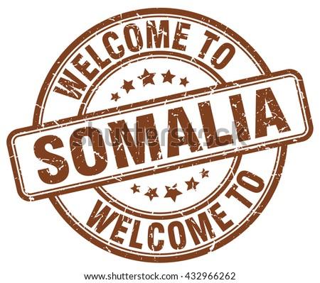 welcome to Somalia stamp.Somalia stamp.Somalia seal.Somalia tag.Somalia.Somalia sign.Somalia.Somalia label.stamp.welcome.to.welcome to.welcome to Somalia. - stock vector