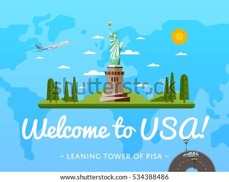 Stock images royalty free images vectors shutterstock for Design agency usa