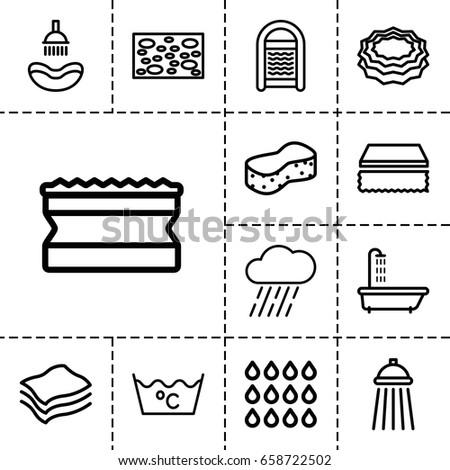 car wash diagram  car  free engine image for user manual