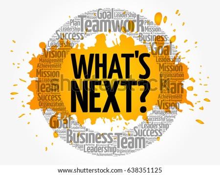 everquest next business plan