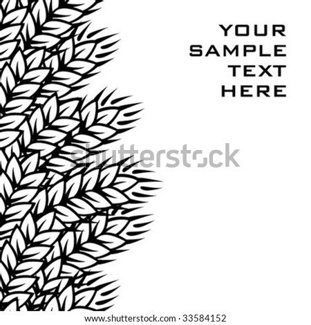 Jeopardy Review Game additionally Chainlink Fence Texture additionally Search Vectors moreover Piramid Template besides Other. on flat cone shape pattern