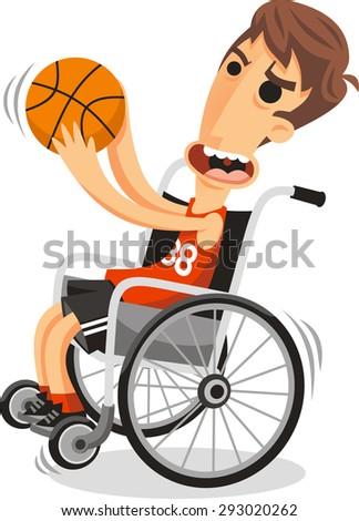 Athletic Injury Stock Vectors & Vector Clip Art | Shutterstock