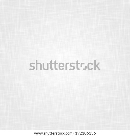 white and light gray texture or background - stock vector