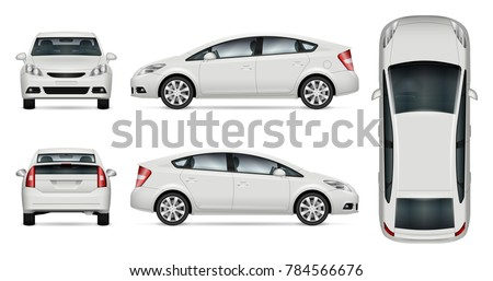 Wagon Stock Images Royalty Free Images Amp Vectors