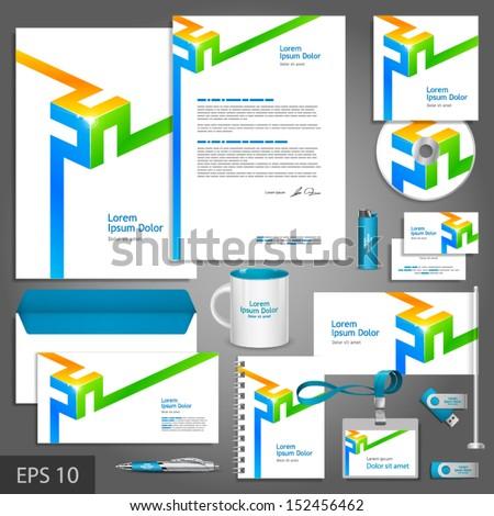 openoffice booklet template