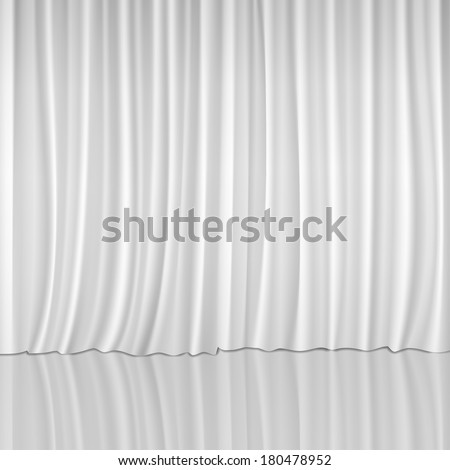Curtains Ideas curtains background : White Curtain Background Stock Photos, Royalty-Free Images ...