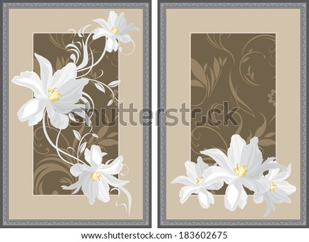 stock-vector-white-flowers-in-decorative