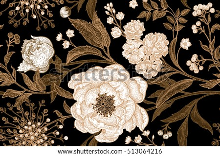 oriental flowers stock images, royaltyfree images  vectors, Beautiful flower
