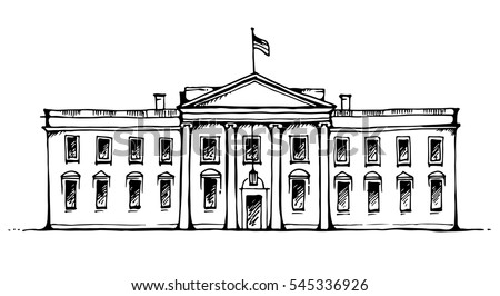 20 Design And Design Verification further Us Capitol Clip Art together with Requests furthermore Big Ideas Small Houses in addition Yhaecs. on government house drawings