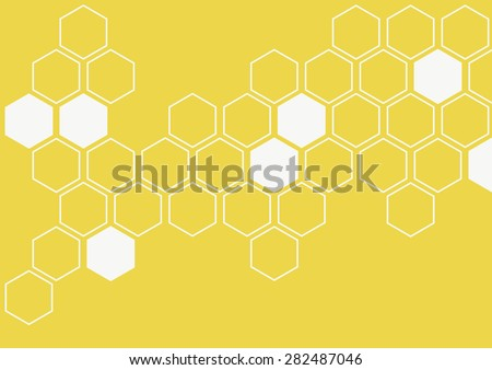 Hexagon Stock Images, Royalty-Free Images & Vectors | Shutterstock